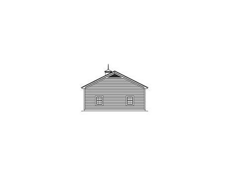 rainey six car garage and shop plan 009d 7518 house rainey six car garage and shop plan 009d 7518 house