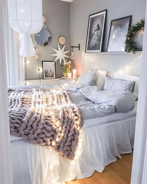 how to create a cozy hygge living room this winter the best 25 cozy bedroom decor ideas on pinterest apartment