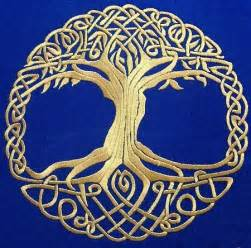 Free Kitchen Embroidery Designs 25 best ideas about celtic designs on pinterest celtic