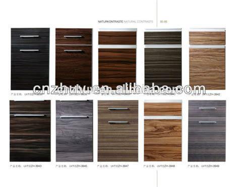 colores madera muebles venta al por mayor colores para pintar muebles de madera