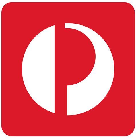 how to make png logo australia post logos