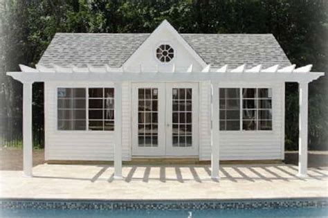 gazebo depot gazebo pool house rectangle gazebo pool
