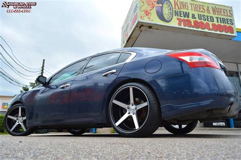tires for nissan altima 2007 nissan altima 2007 tire size upcomingcarshq