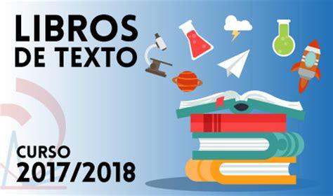 libros de texto de tercer grado de primaria 2015 2016 agustinas valladolid libros de texto curso 2017 2018
