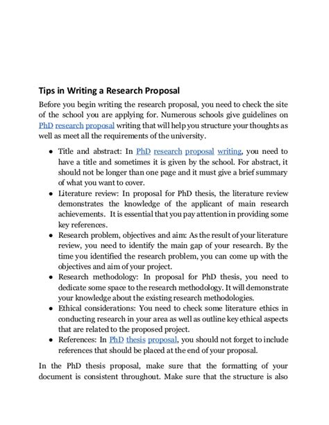research paper resources research thesis topics management