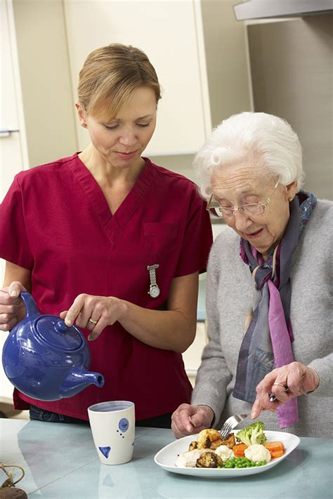 Image result for Assisted Living & Care Services
