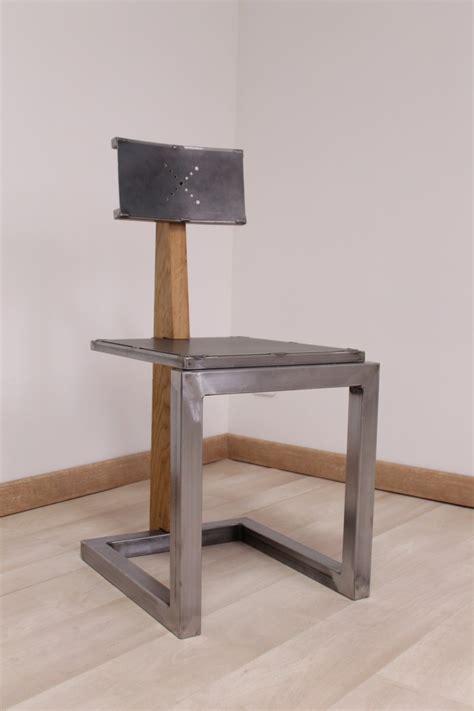 cr 233 ations de mobilier artisanale design industriel
