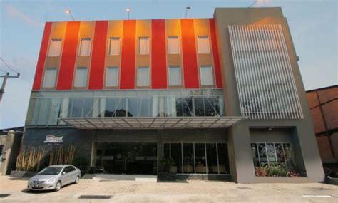 hotel murah  subang rp dekat kota tarif harga