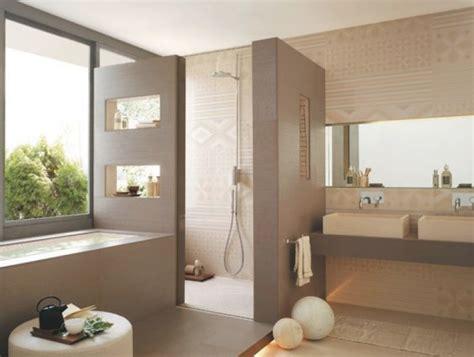 bad home design trends bad design ideen whorunscu com
