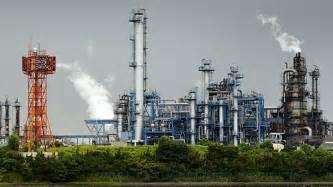 In Industry by Ngt Asks Delhi Govt To Shut Hazardous Industries In