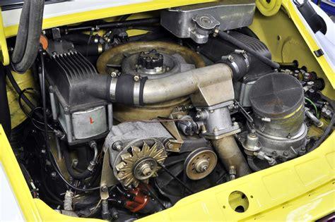 porsche 935 engine 100 porsche 935 engine porsche gt3 rsr engine