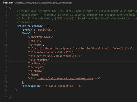xamarin studio code templates xamarin studio code templates new get familiar with