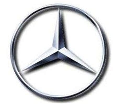 3 Sterne Bedeutung by Mercedes Bedeutung Auto