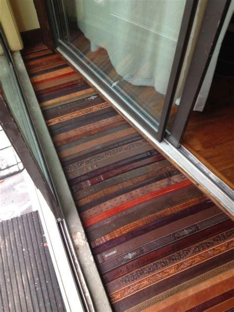 Weird  Amazing Diy Flooring Tutorials