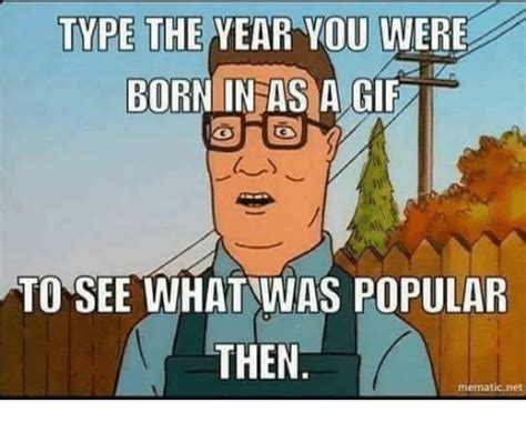 new year year you were born 25 best memes about a gif a gif memes