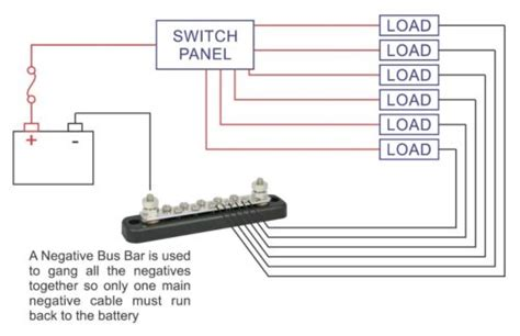 appealing marine wiring diagram horn pictures best image