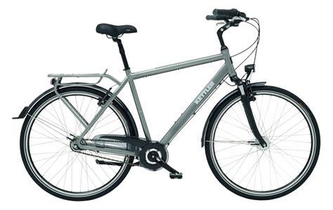 city comfort bike kettler city cruiser comfort city bike 2015 online g 252 nstig