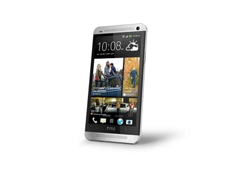 htc one dual htc one dual sim price specifications features comparison