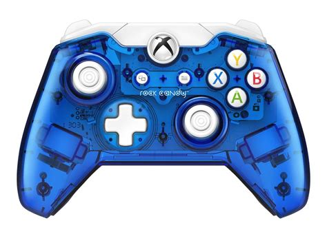 Top 10 Controllers by Top 10 Best Xbox One Controllers Reviews 2016 2017 On