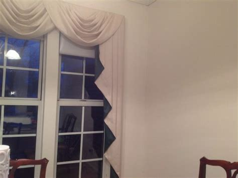 should curtains match wall color what paint color should i use to match my drapes