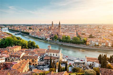 best restaurants in verona 48 hours in verona hotels restaurants and places to
