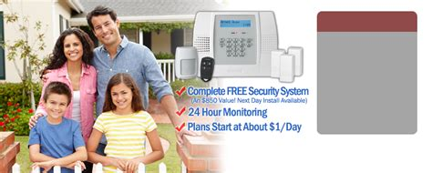 alarmco home commercial security in boise idaho