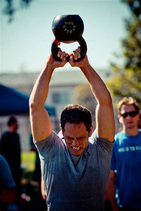 american kettlebell swing a systematic approach to improving your kettlebell swing