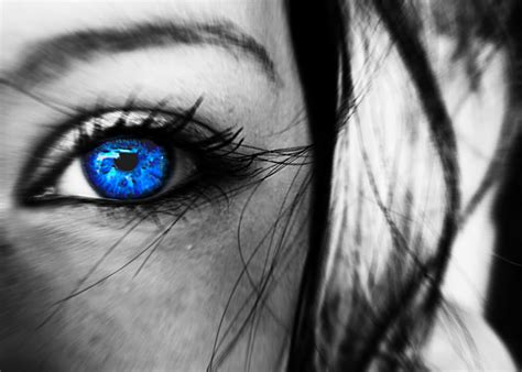 behind blue eyes i m never gonna fit in much kid behind blue eyes