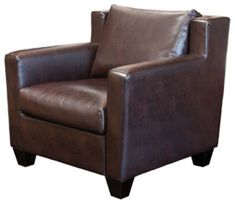 traditional sofas and armchairs chesterfield brown leather club chair traditional