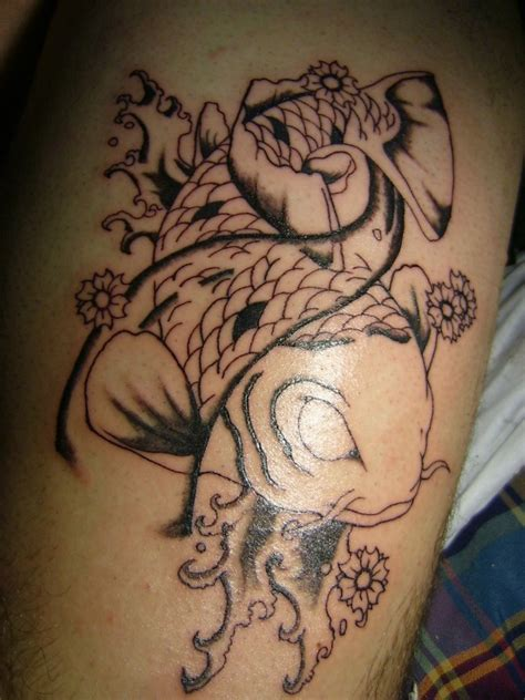 moe tattoo moe