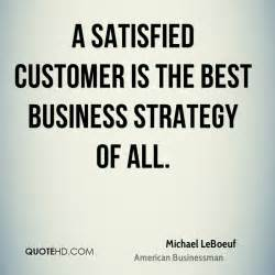 sayings for business popular business quotes quotesgram