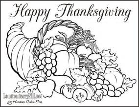 thanksgiving coloring pages pdf thanksgiving turkey outline az coloring pages