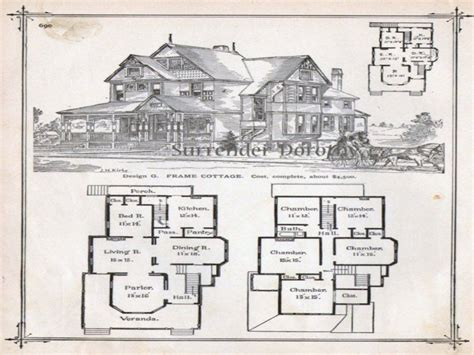 victorian cottage house plans small victorian cottage house plans small victorian house