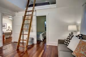 Subway Tile In Kitchen Backsplash Modern Living In Ballard Team Diva Real Estate Partners