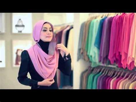 tutorial hijab humaira 6 shawl tutorial by al humaira contemporary youtube
