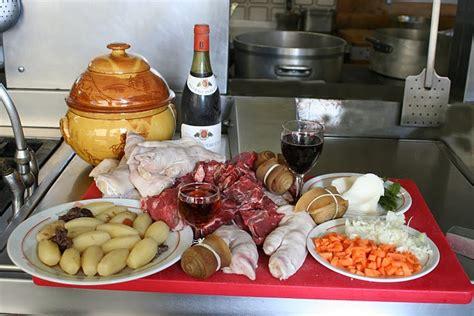 cuisine belge 200 recettes du terroir recettes du terroir 183 232 molto goloso