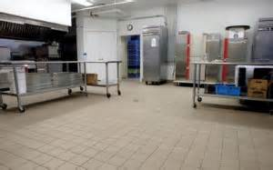 Commercial Kitchen Flooring Options Commercial Kitchen Flooring Smart Options To Choose From Express Flooring