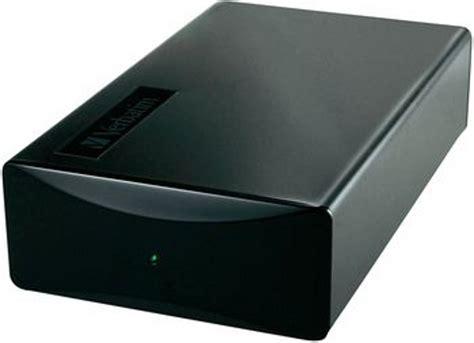nas external hard drive verbatim gigabit nas external hard drive 2tb