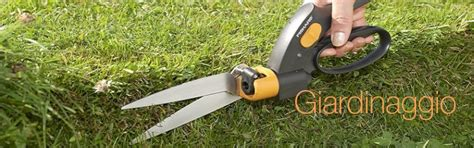 attrezzi giardiniere giardinaggio it