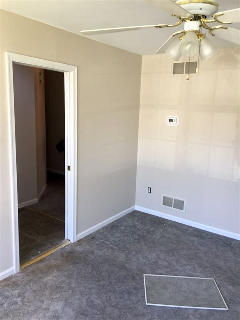 best paint colors to sell a house harry stearns best paint colors for selling a house laffco painting