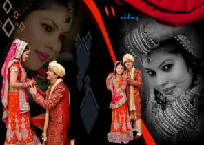 indianer decken fashion wallpapers indian marriage album designs