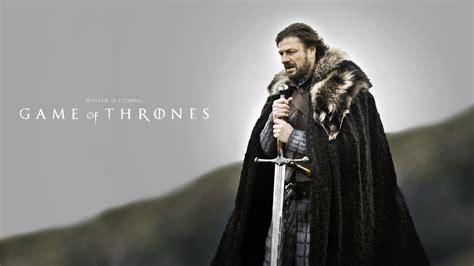 Best Home Design Instagram Accounts by Winter Is Coming Motto Game Of Thrones Wiki Fandom