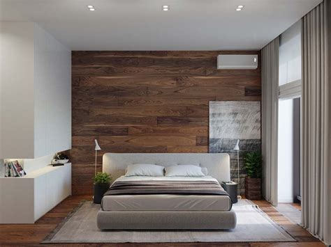 modern bachelor pad  dramatic design features  kiev