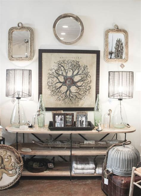 Home And Decor Atlanta by Home Decor At Peridot West In Atlanta Ga Ls