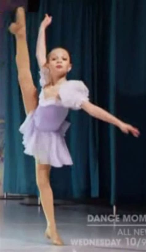 dance moms maddie ziegler cry 17 best images about maddie ziegler on pinterest