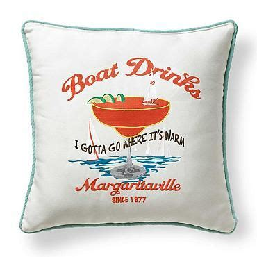 boat drinks margaritaville 17 best images about jimmy buffett party on pinterest