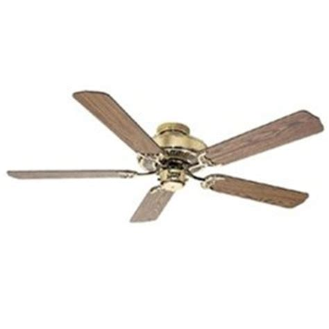 Air King Ceiling Fans by Air King Limited Ceiling Fans Industrial Ceiling Mount