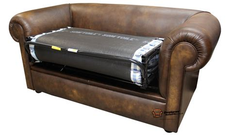 space saving sofa beds buy space saving exclusive sofa beds london get dual