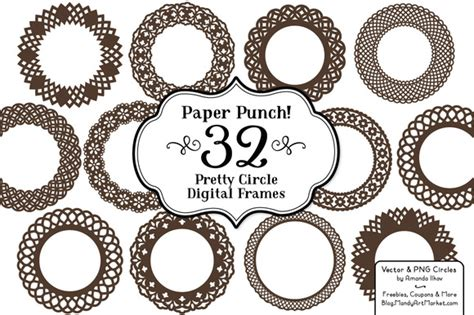 chocolate lace template 187 designtube creative design content