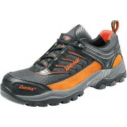 Home safety shoes bickz bickz 205